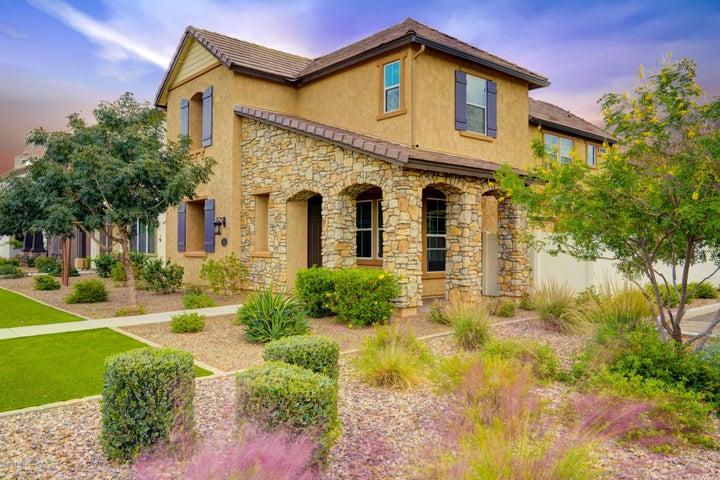 10417 E NATAL Avenue, Mesa, AZ 85209
