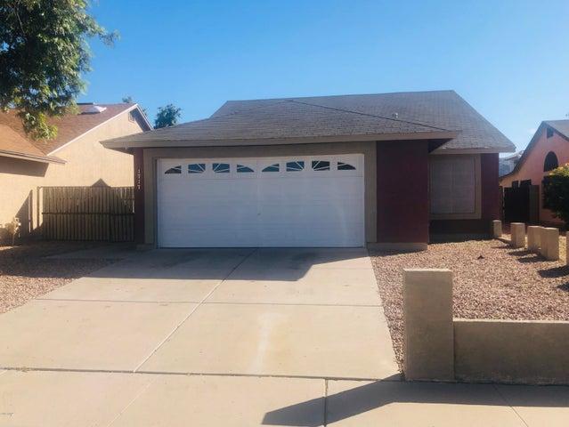 1717 E CARSON Road, Phoenix, AZ 85042