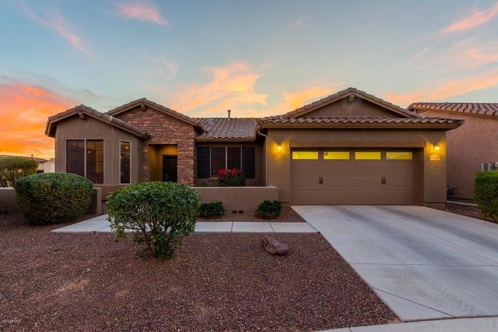 17148 S 175TH Drive, Goodyear, AZ 85338