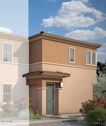 14870 W ENCANTO Boulevard, 2066, Goodyear, AZ 85395