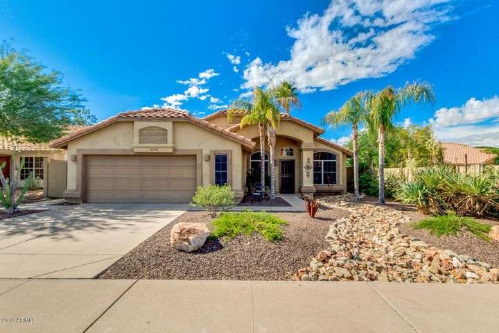 10974 S DREAMY Drive, Goodyear, AZ 85338