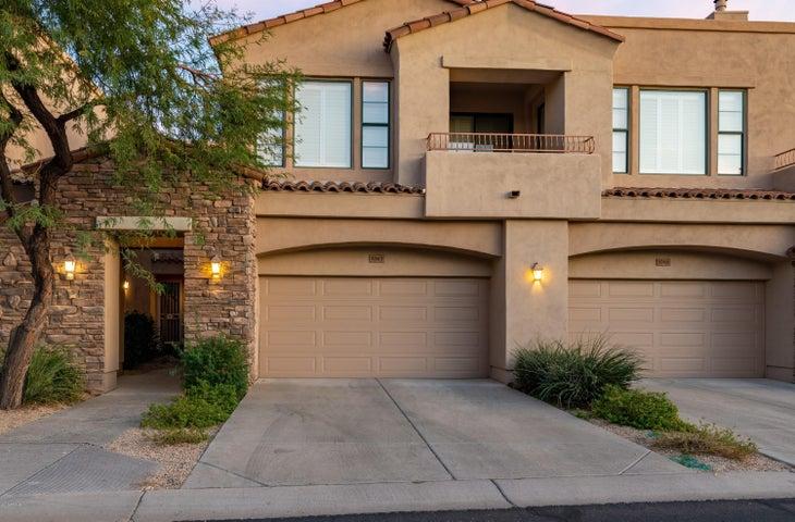 19550 N GRAYHAWK Drive, 1063, Scottsdale, AZ 85255