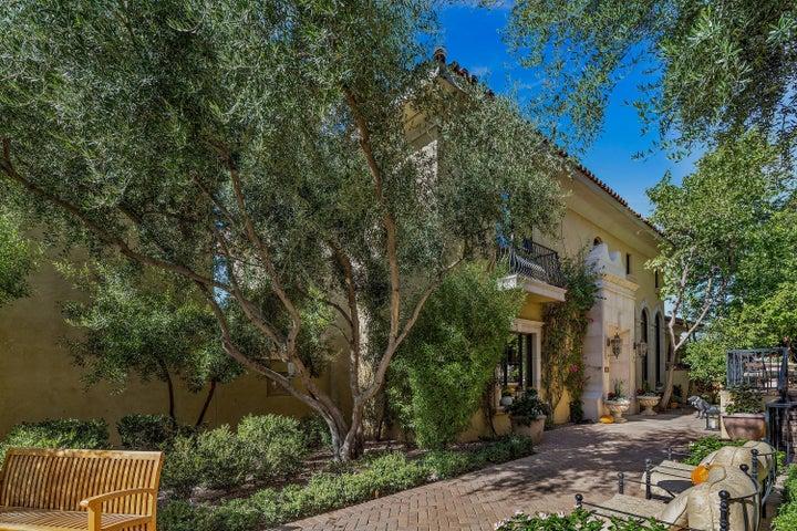 18940 N 101ST Street, Scottsdale, AZ 85255