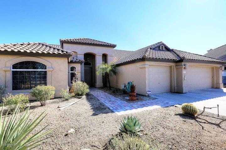 27899 N 111TH Street, Scottsdale, AZ 85262