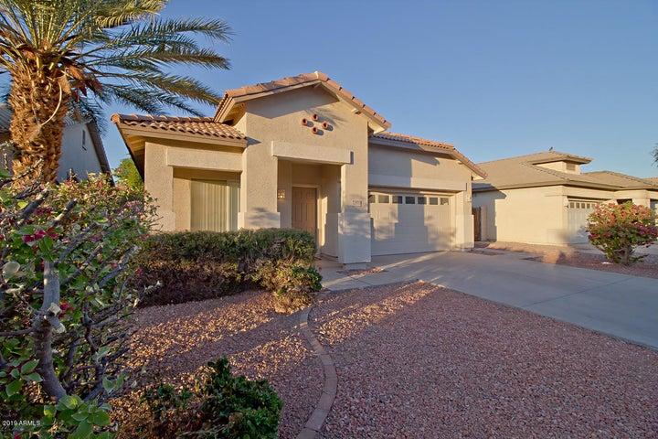 12510 W MONROE Street, Avondale, AZ 85323