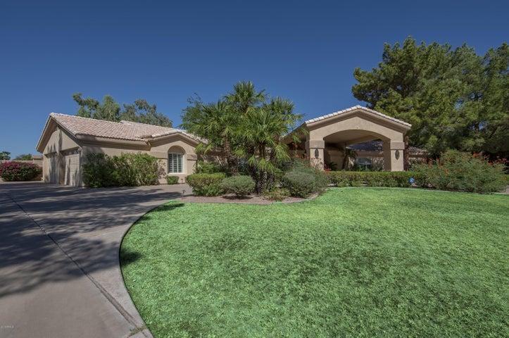 11620 N 103RD Place, Scottsdale, AZ 85260