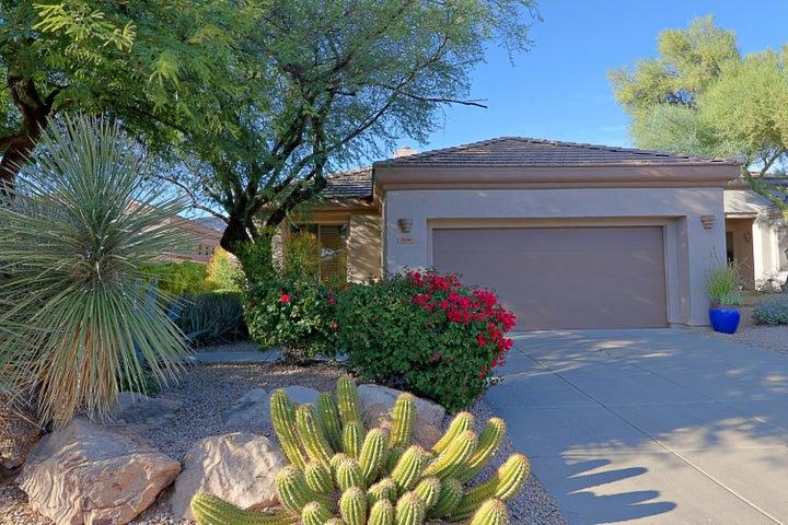 7068 E WHISPERING MESQUITE Trail, Scottsdale, AZ 85266