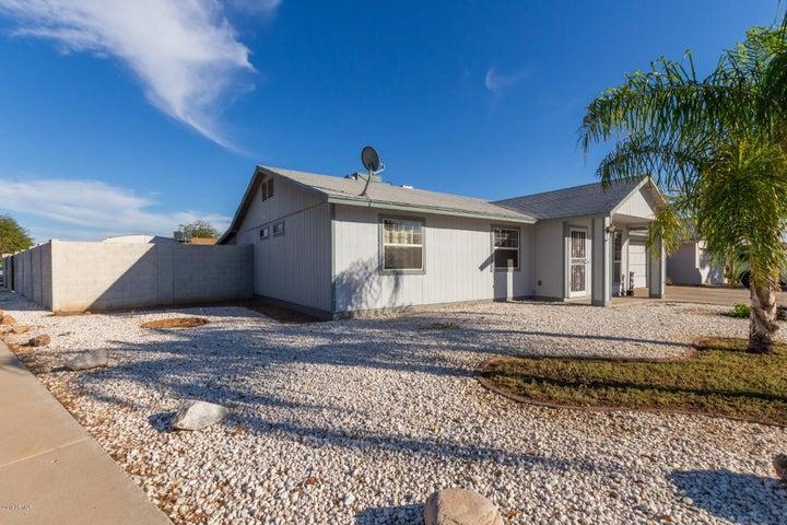 18225 N 31ST Lane, Phoenix, AZ 85053