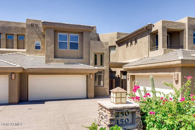 14850 E GRANDVIEW Drive, 250, Fountain Hills, AZ 85268