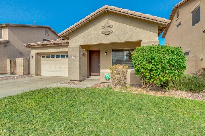 12500 W ADAMS Street, Avondale, AZ 85323