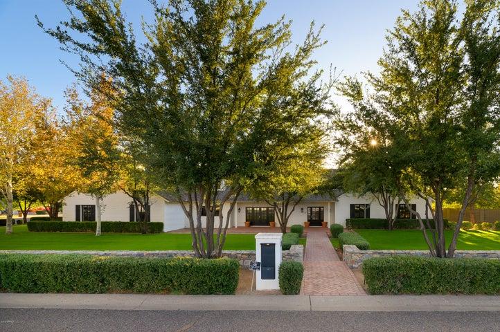 4735 E CALLE DEL MEDIO, Phoenix, AZ 85018