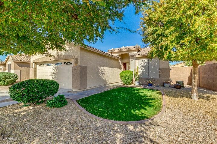 9162 W IRMA Lane, Peoria, AZ 85382