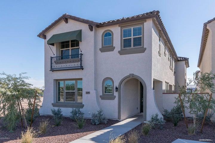 1659 N 208TH Avenue, Buckeye, AZ 85396