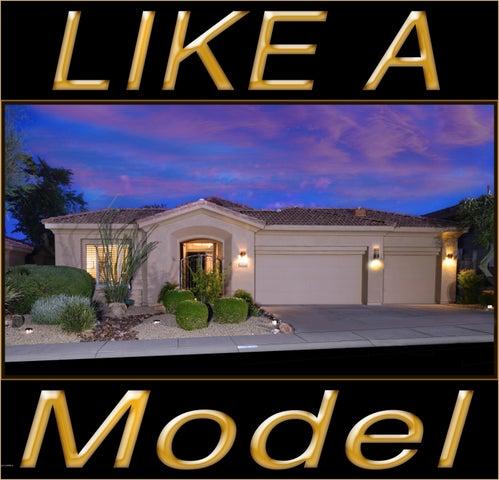 15533 E CACTUS Drive, Fountain Hills, AZ 85268