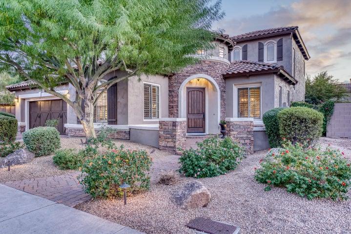 3829 E PATRICK Lane, Phoenix, AZ 85050