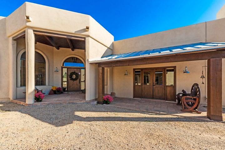 29441 N 64TH Street, Cave Creek, AZ 85331