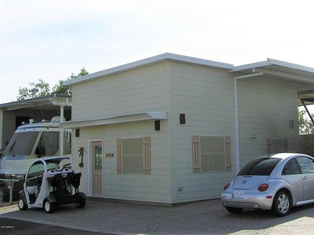 17200 W BELL Road, 1806, Surprise, AZ 85374