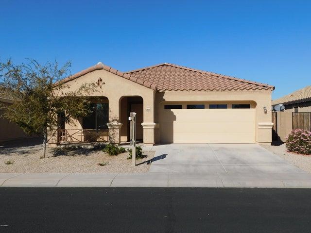 23600 W CHIPMAN Road, Buckeye, AZ 85326