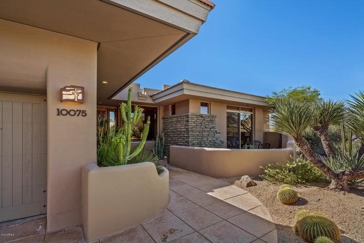 10075 E OLD TRAIL Road, Scottsdale, AZ 85262