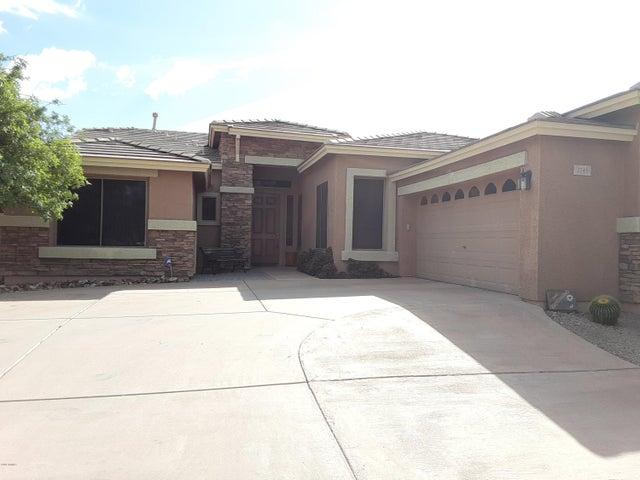 2745 W Via Calabria, Phoenix, AZ 85086