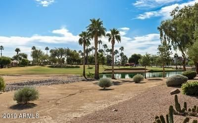 3745 N GRANITE Drive, Goodyear, AZ 85395