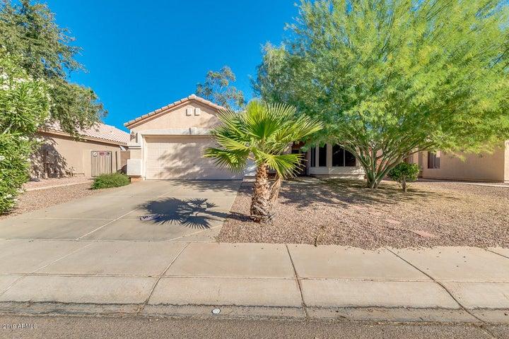 21437 N 87TH Drive, Peoria, AZ 85382