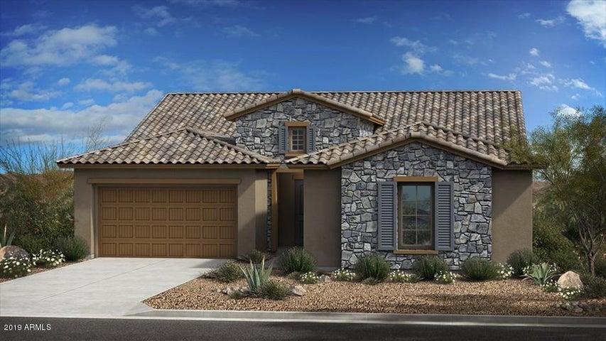 22424 N 30th Place, Phoenix, AZ 85050
