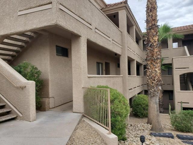 10401 N SAGUARO Boulevard, 324, Fountain Hills, AZ 85268
