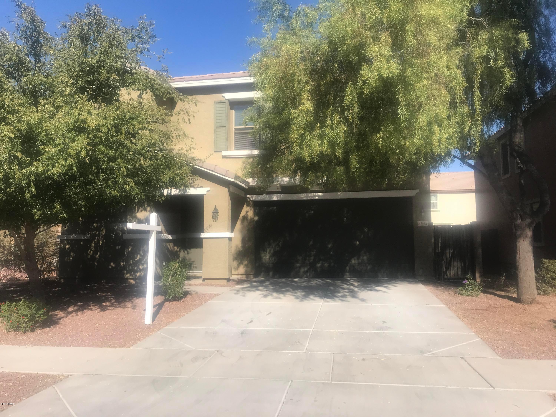 3542 E TERRACE Avenue, Gilbert, AZ 85234