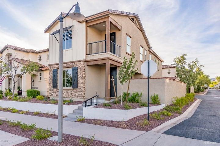 20716 W MAIDEN Lane, Buckeye, AZ 85396