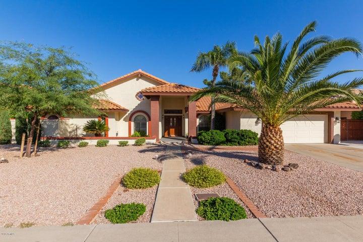 1328 E TIERRA BUENA Lane, Phoenix, AZ 85022