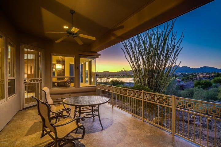 17308 E SUNSCAPE Drive, Fountain Hills, AZ 85268