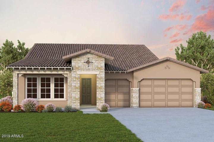 21247 W Meadowbrook Avenue, Buckeye, AZ 85396