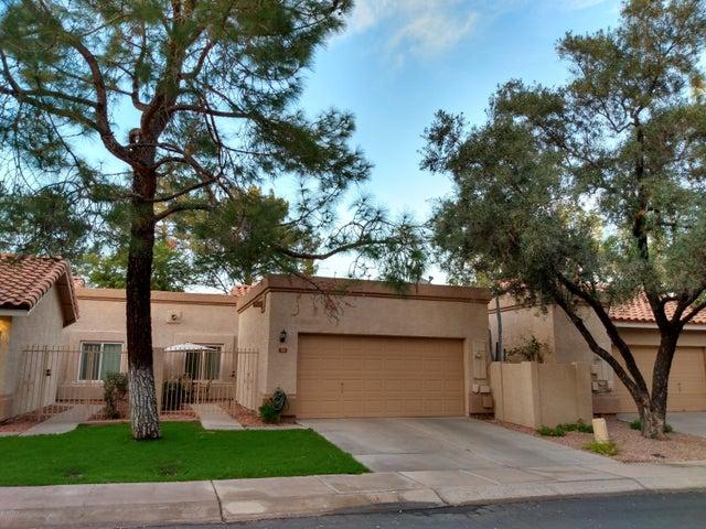 316 W LODGE Drive, Tempe, AZ 85283