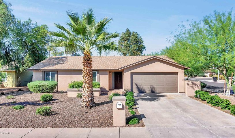 6110 E SPRING Road, Scottsdale, AZ 85254