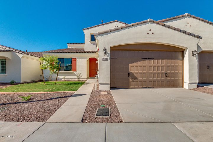 14200 W VILLAGE Parkway, 2130, Litchfield Park, AZ 85340