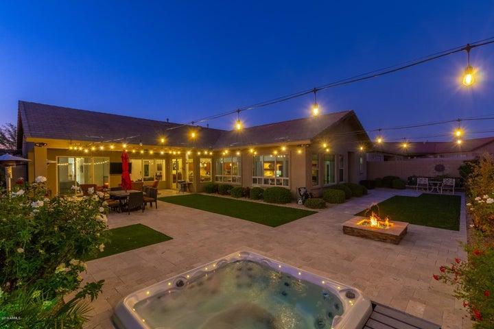6105 E SIENNA BOUQUET Place, Cave Creek, AZ 85331