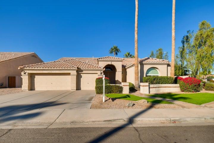 6272 W MEGAN Street, Chandler, AZ 85226