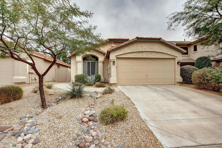21811 N 48TH Place, Phoenix, AZ 85054