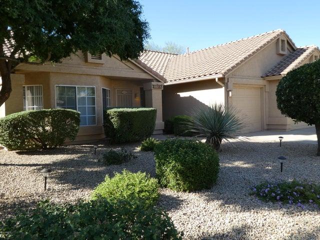 28822 N 45TH Place, Cave Creek, AZ 85331