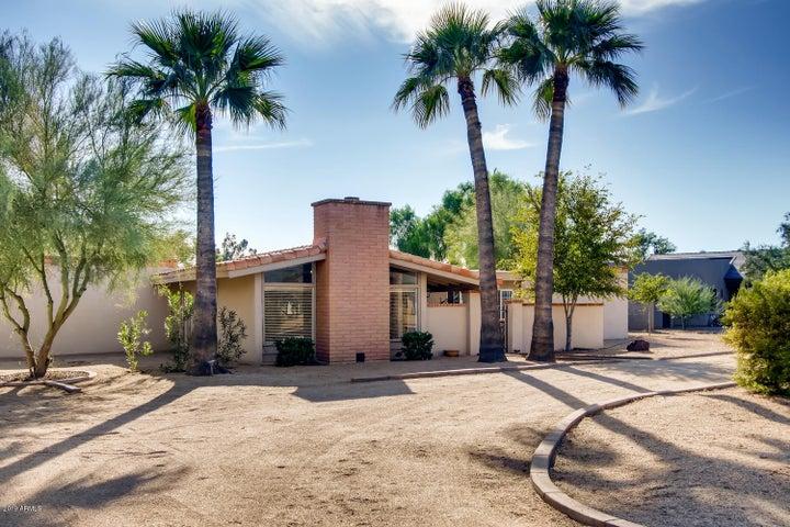 7017 E LARKSPUR Drive, Scottsdale, AZ 85254