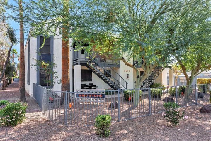 3635 N 37TH Street, 9, Phoenix, AZ 85018