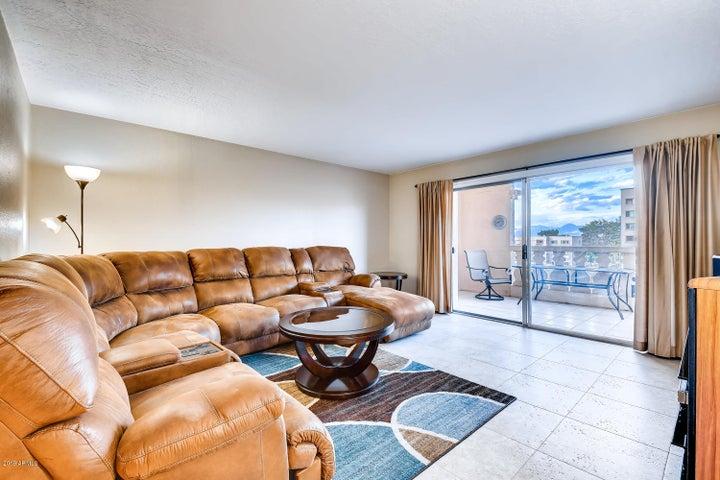 7830 E Camelback Road E, 411, Scottsdale, AZ 85251