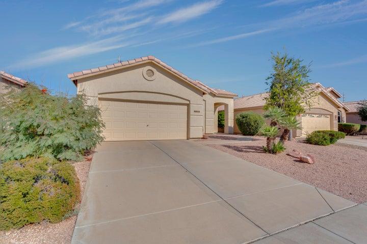 9012 W SIERRA PINTA Drive, Peoria, AZ 85382