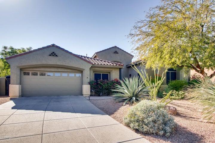13563 E ESTRELLA Avenue, Scottsdale, AZ 85259