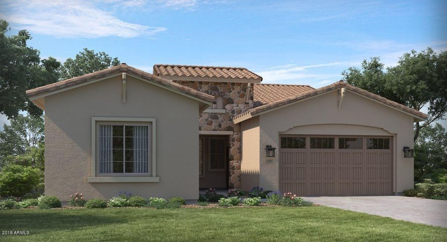 18545 W CHUCKWALLA CANYON Road, Goodyear, AZ 85338