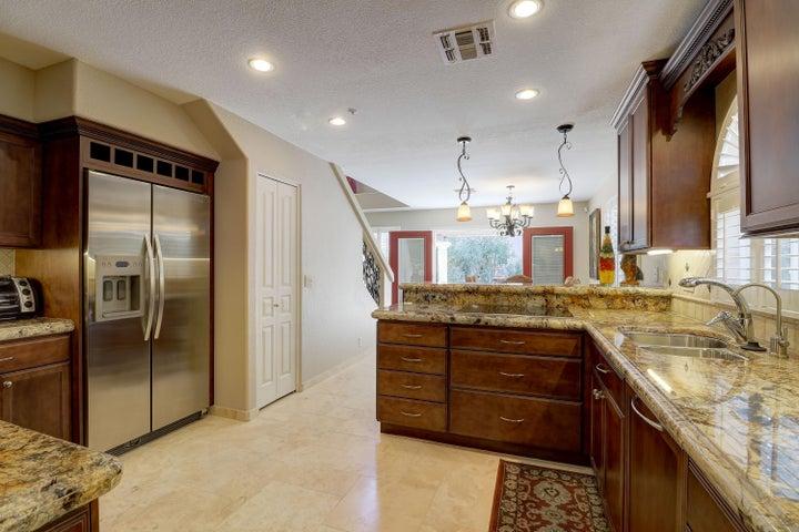 15550 N FRANK LLOYD WRIGHT Boulevard N, 1040, Scottsdale, AZ 85260