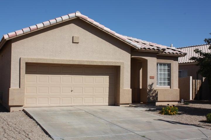 7402 W EMILE ZOLA Avenue, Peoria, AZ 85381