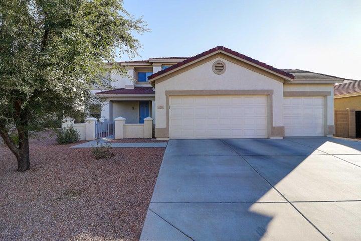 1313 E BETH Drive, Phoenix, AZ 85042