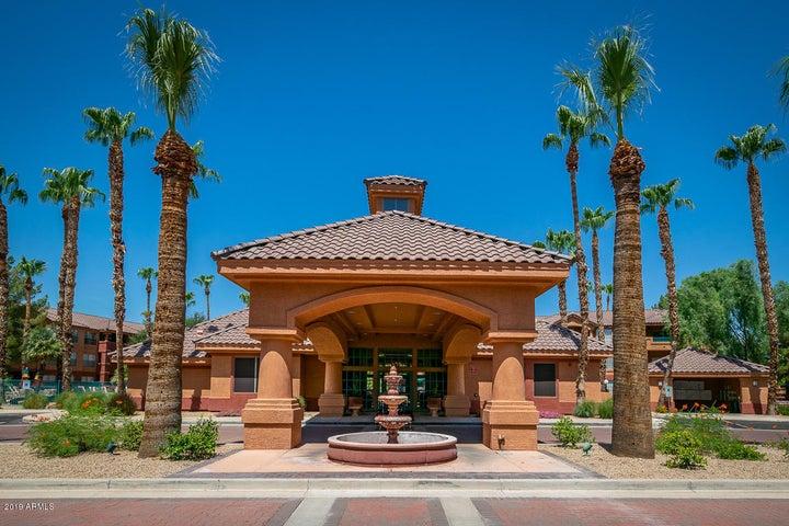 14950 W Mountain View Boulevard, 4308, Surprise, AZ 85374